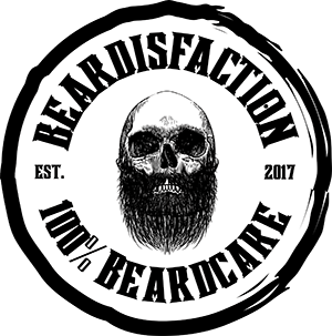 Beardisfaction